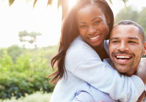 Metro-Atlanta Marital Services